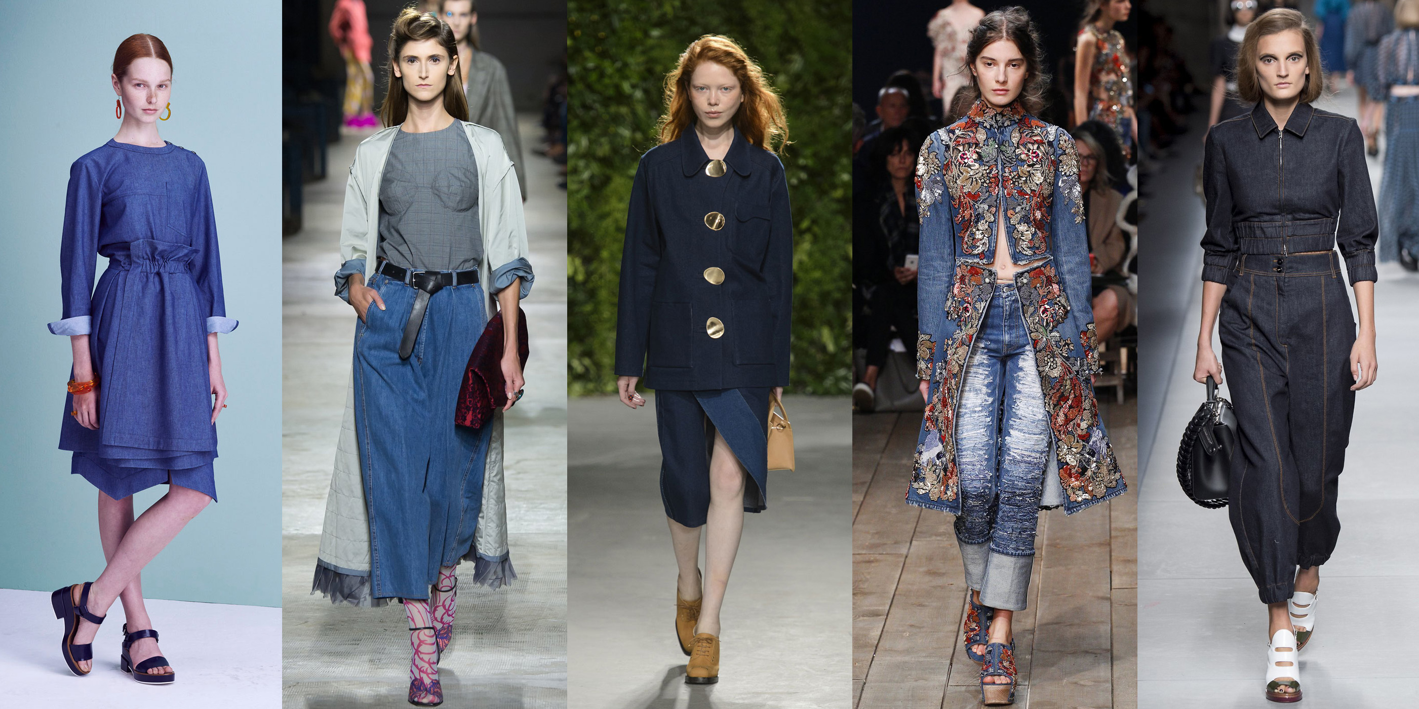 denim-trends-2016