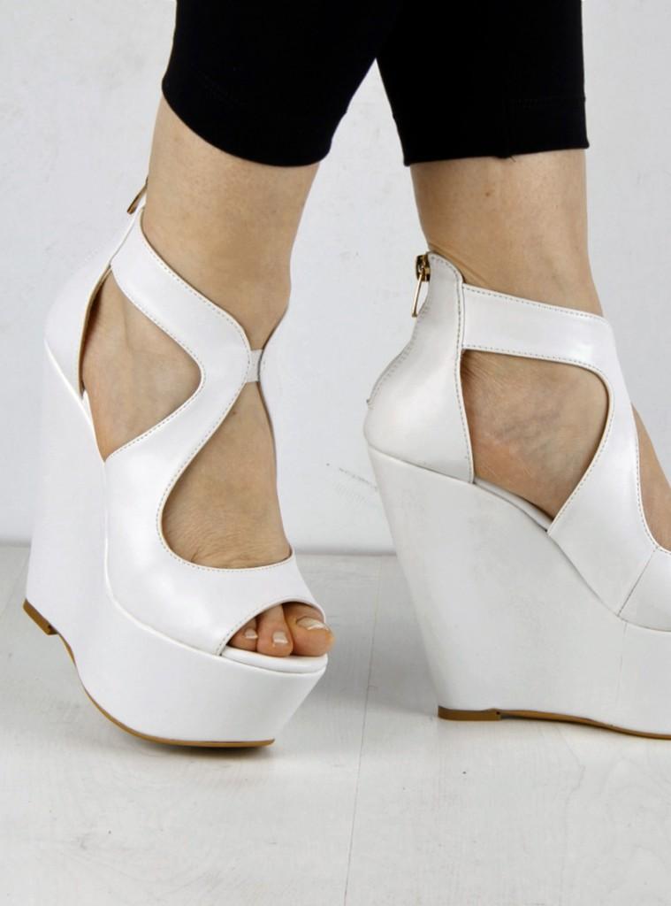 dolgu-topuk-ayakkabi--beyaz--ince-topuk-115899-115899-8