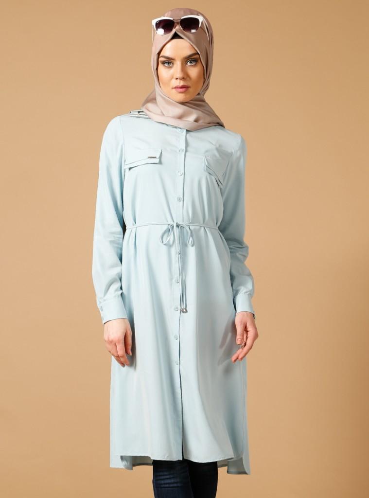dugmeli-tunik--acik-mavi--armine-180065-1