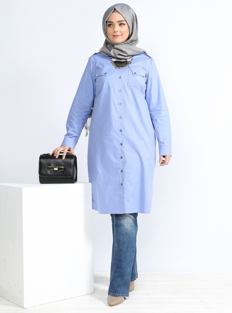 dugmeli-tunik--mavi--alia-180490-1