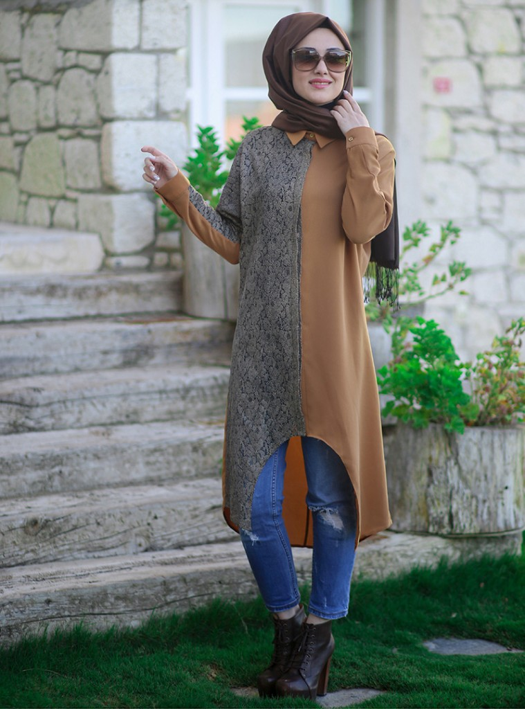 elite-tunik--hardal--minel-ask-166071-1