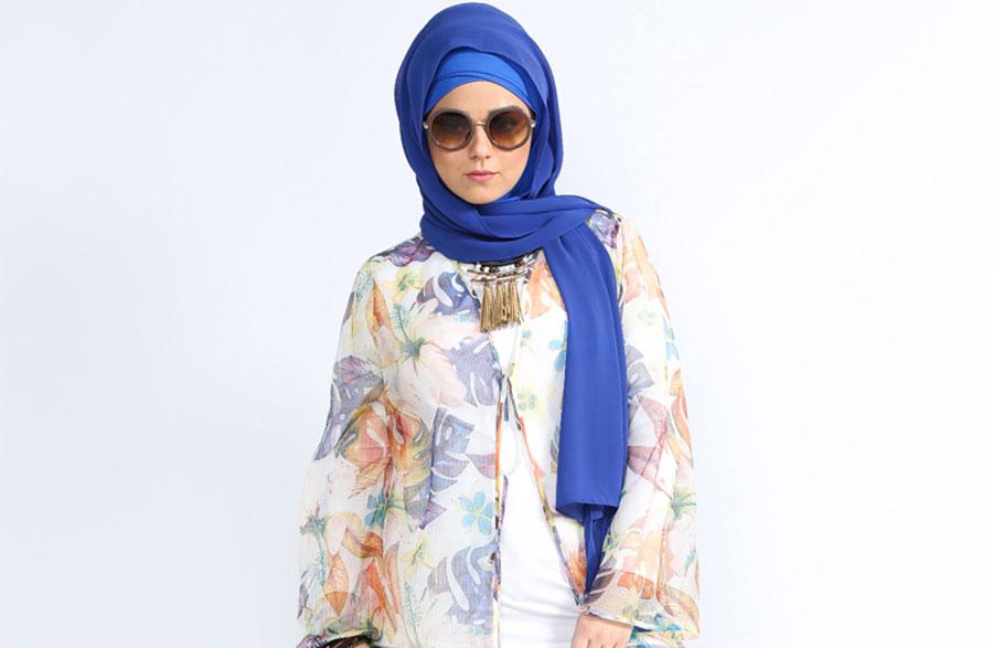 Yeni Büyük Beden Genç Stil Markası: Alia