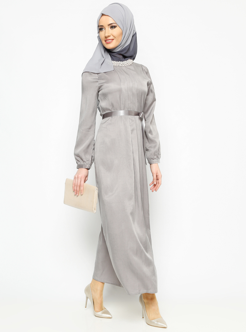 incili-elbise--gri--meryem-acar-178811-1