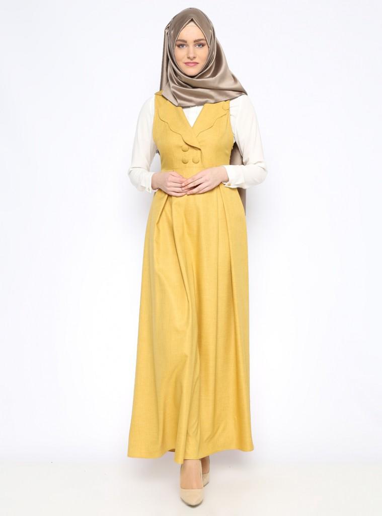 kolsuz-elbise--safran--beha-tesettur-180828-180828-1