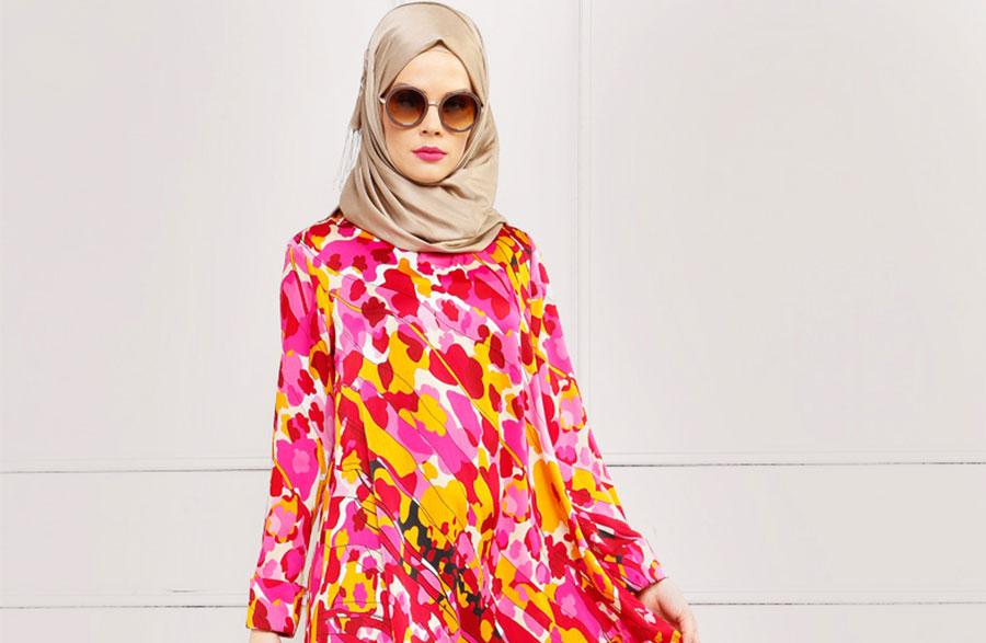 Dünya Modasının Takipçisi Modanisa'dan 15 Trendy Parça
