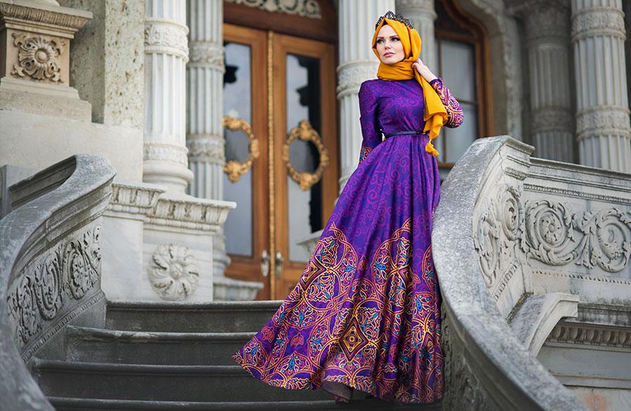 Röportaj: Muslima Wear