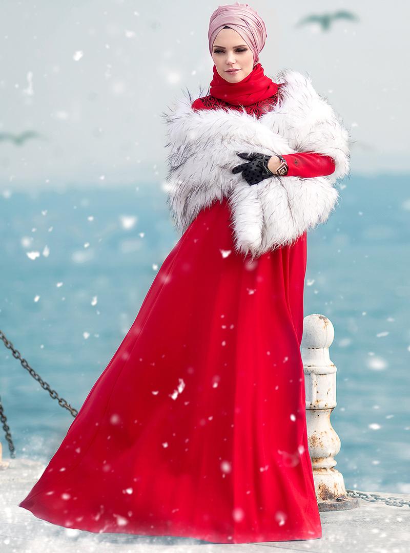 onu-nakisli-abiye-elbise--kirmizi--muslima-wear-130304-3