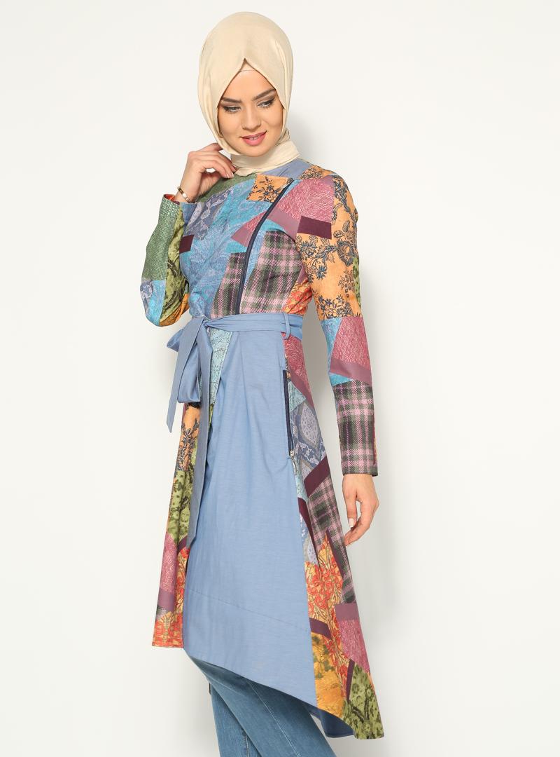 patchwork-desenli-kap--mavi--vivezza-153278-2