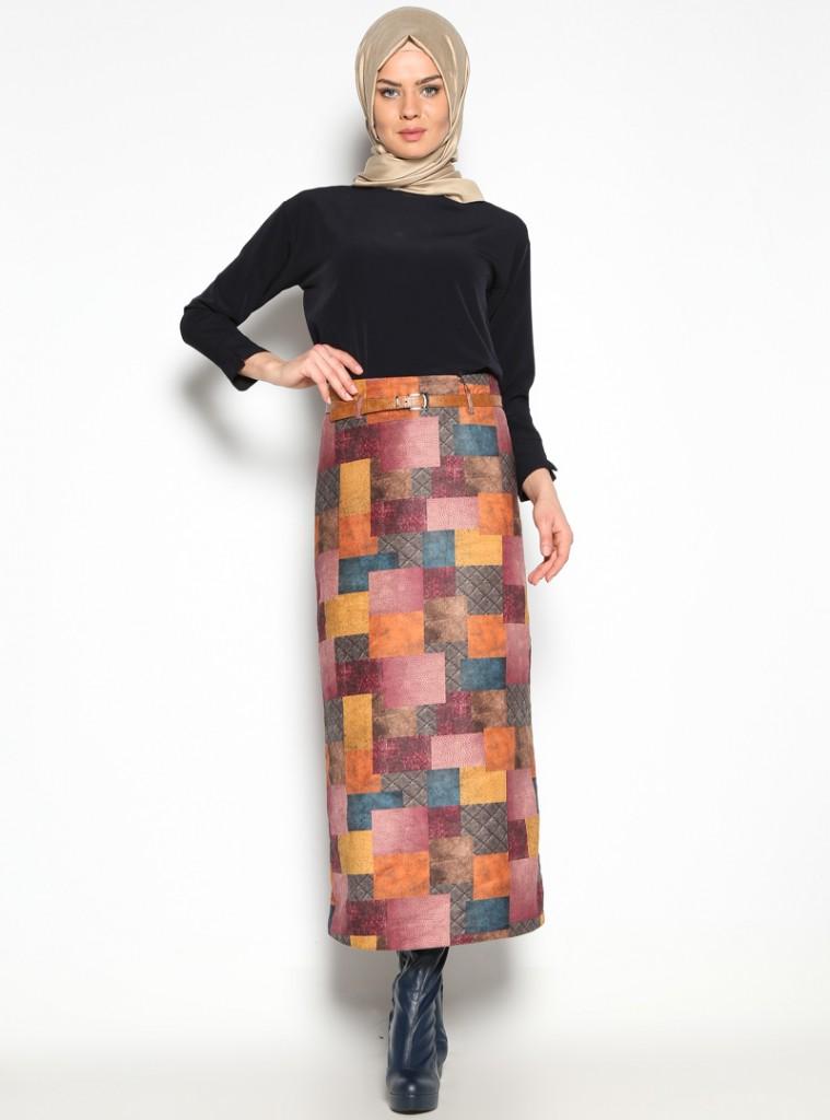 patchwork-etek--bordo-soral-162339-1