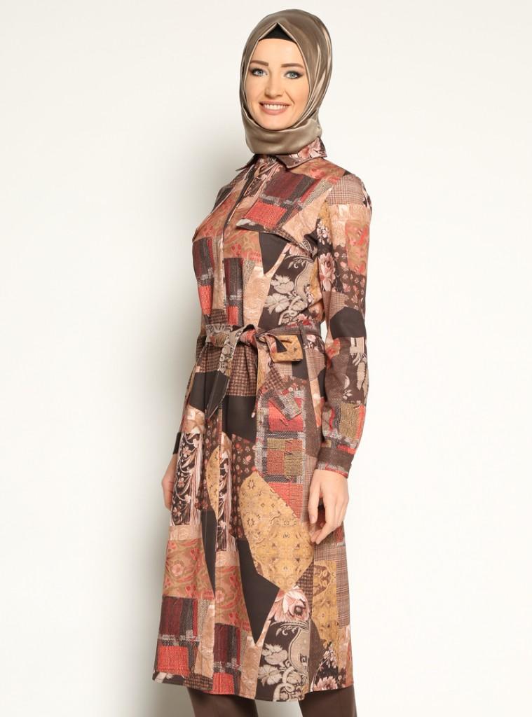 patchwork-tunik--kkahve-etrucci-169289-2