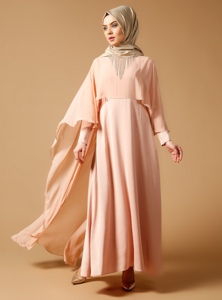 pelerinli-elbise--somon--armine-180031-1