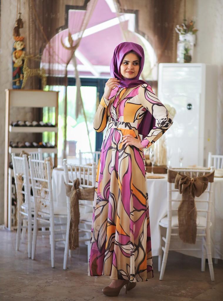 rengin-elbise--fusya--minel-ask-134116-1