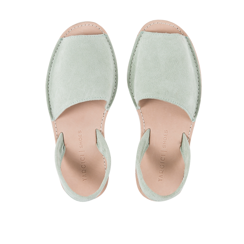 sandalet_63549