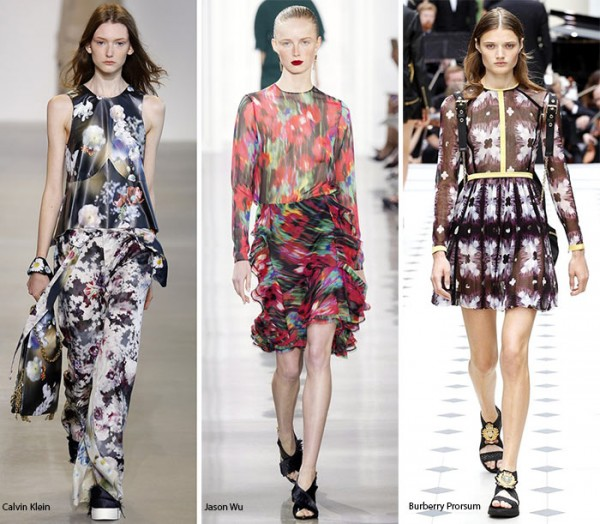 spring_summer_2016_print_trends_abstract_floral_patterns