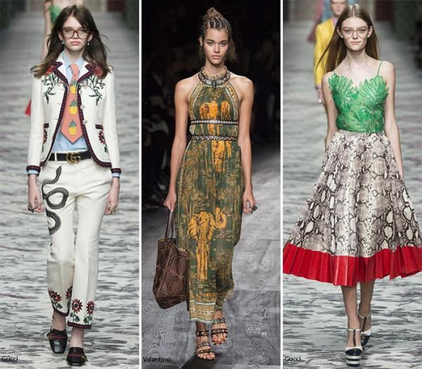 spring_summer_2016_print_trends_animal_prints_patterns2