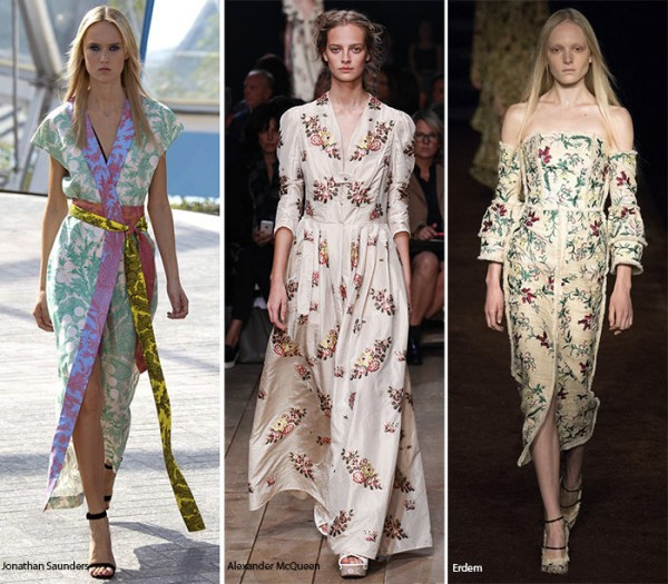 spring_summer_2016_print_trends_chintz_patterns
