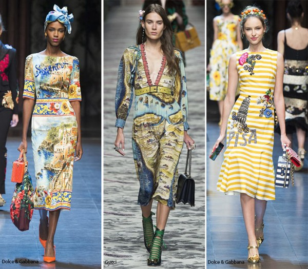 spring_summer_2016_print_trends_geography_patterns