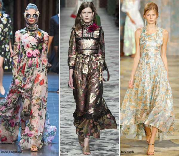 spring_summer_2016_print_trends_romantic_floral_patterns
