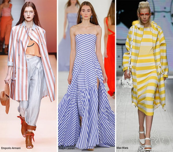spring_summer_2016_print_trends_stripes2
