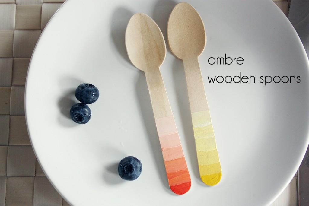 wooden-spoons-diy-0