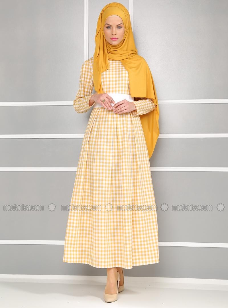 z-potikare-elbise--sari--refka-177990-3