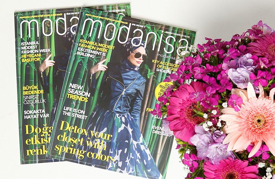 Modanisa-Dergi-Nisan-Sayisi