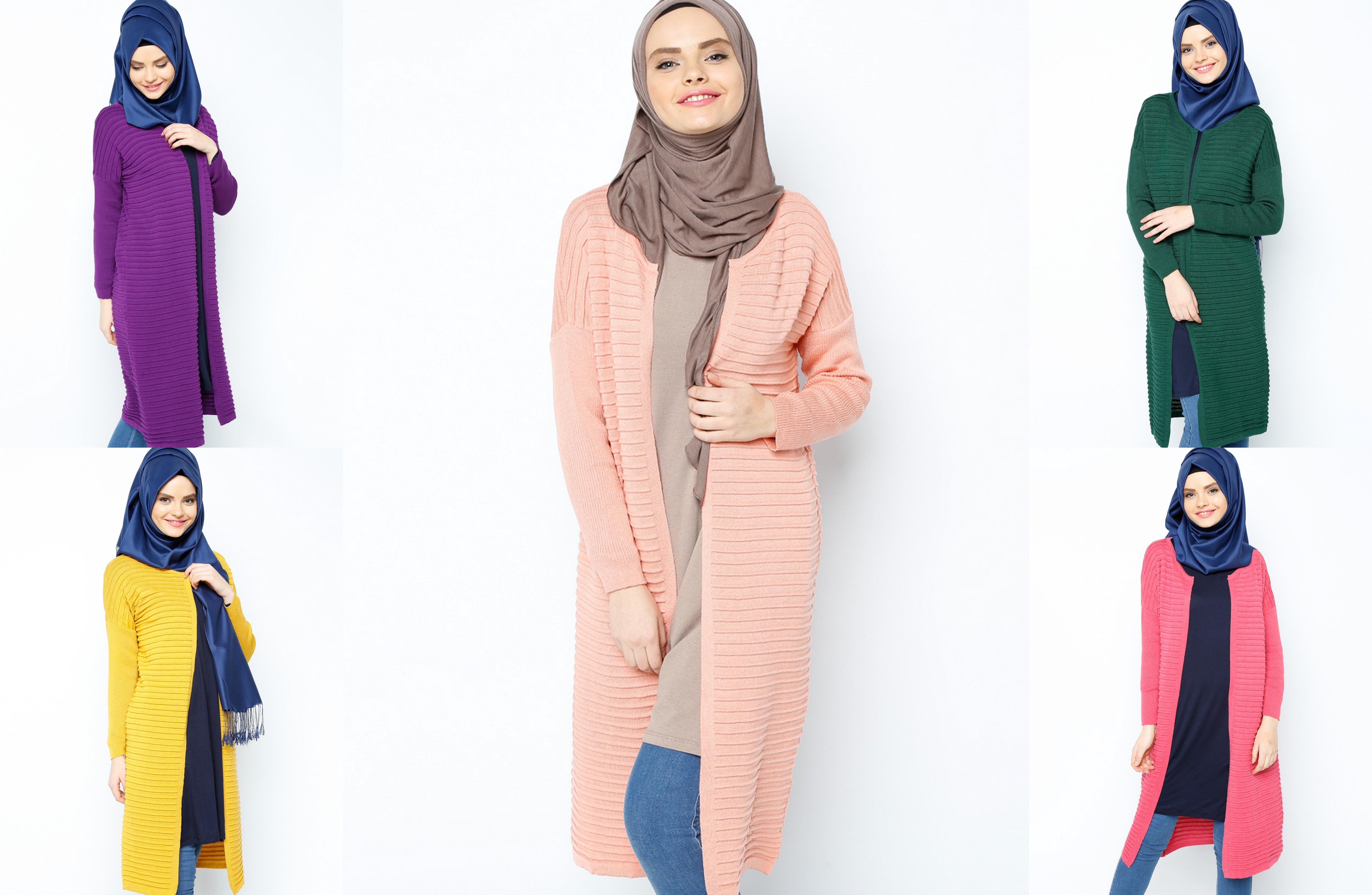 Seyhan Fashion'dan 9.90 TL'den Başlayan Fiyatlar