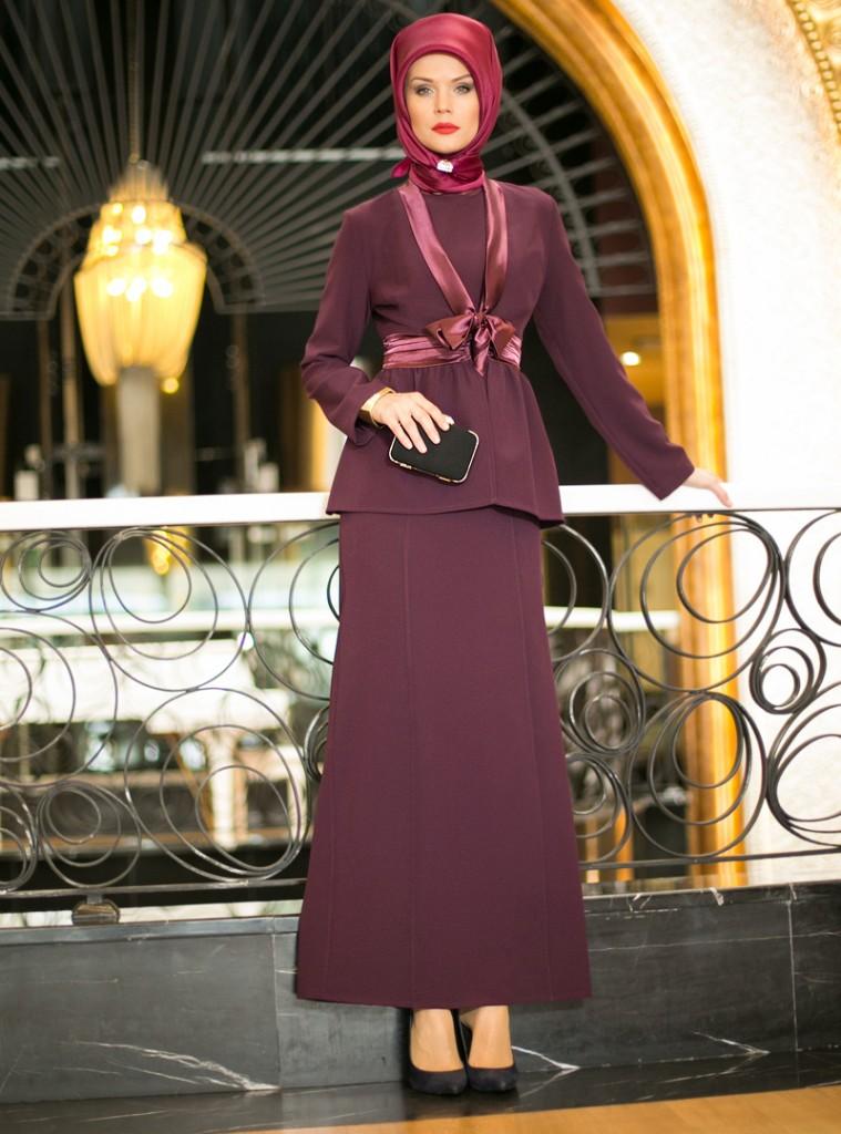abiye-takim-elbise--murdum--dersaadet-160499-5