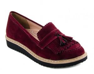ayakkabi--bordo--ayakkabi-havuzu-182385-182385-1