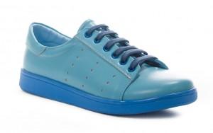 ayakkabi--mavi--ayakkabi-havuzu-182453-1