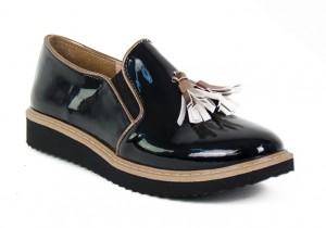 ayakkabi--siyah--ayakkabi-havuzu-182410-182410-1