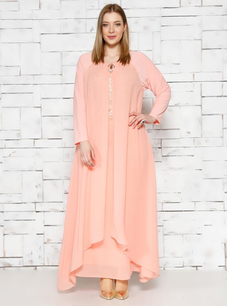 broslu-abiye-elbise--somon--hede-192019-1