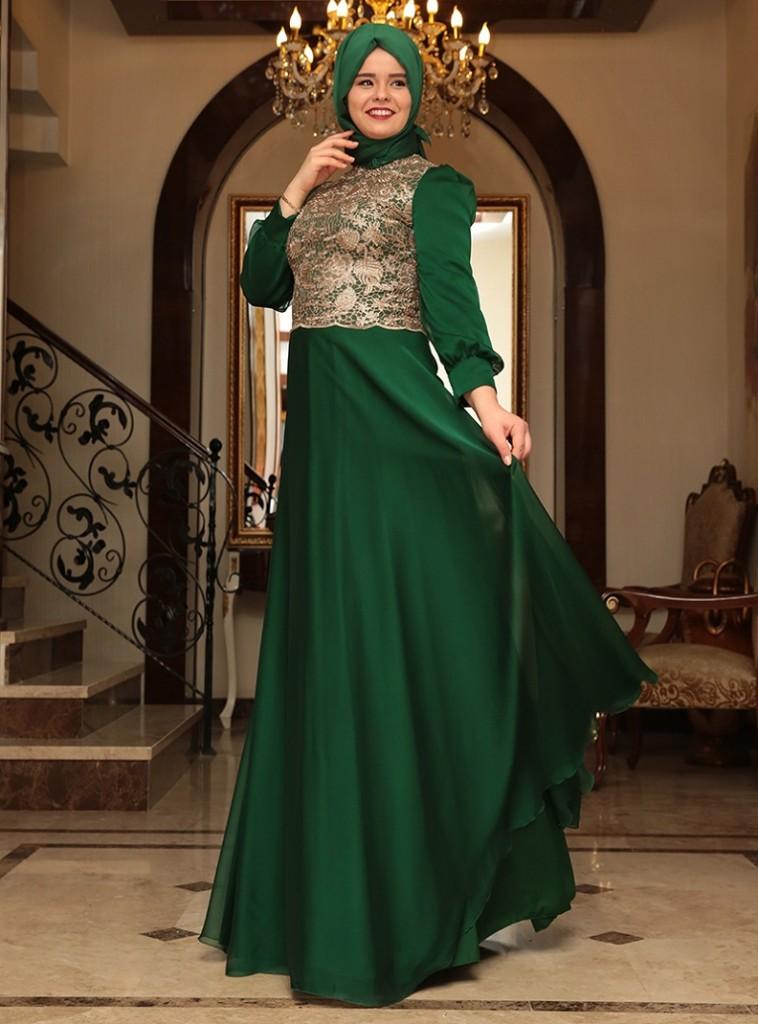 cagla-abiye-elbise--zumrut--saliha-199190-2