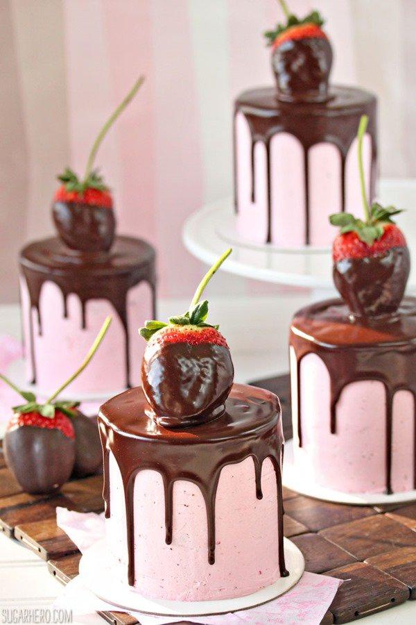 chocolate-covered-strawberry-cake-8
