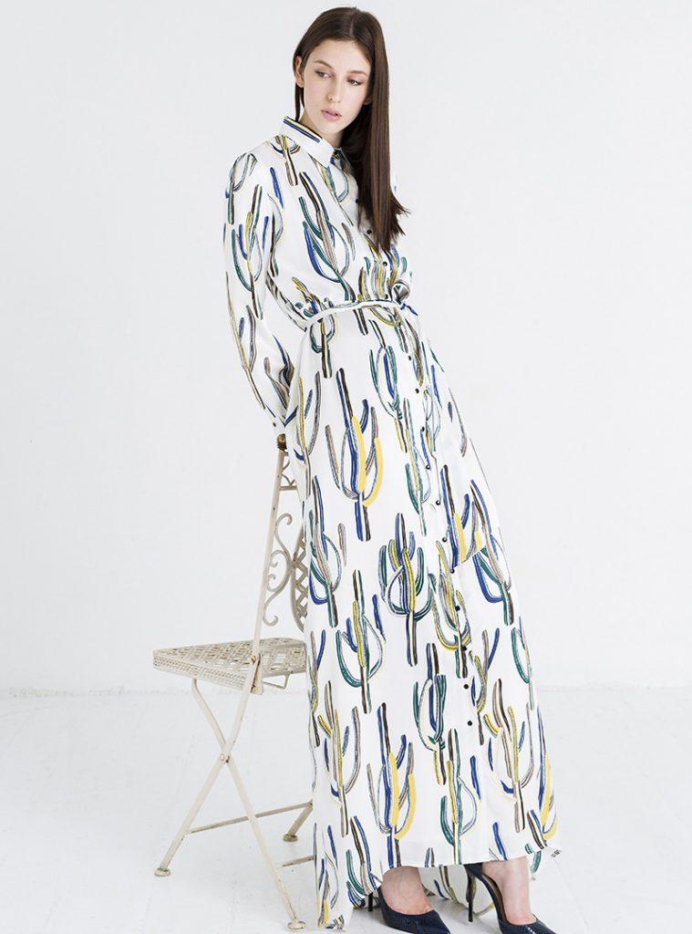 desenli-elbise--yesil--store-wf-186354-3