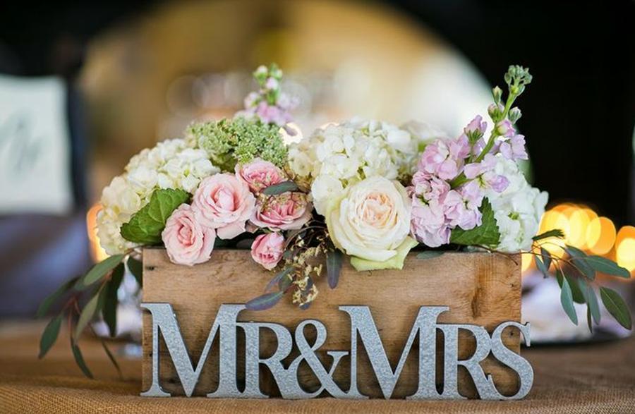 Düğün Planlarken Dikkat Edilecek 5 Nokta