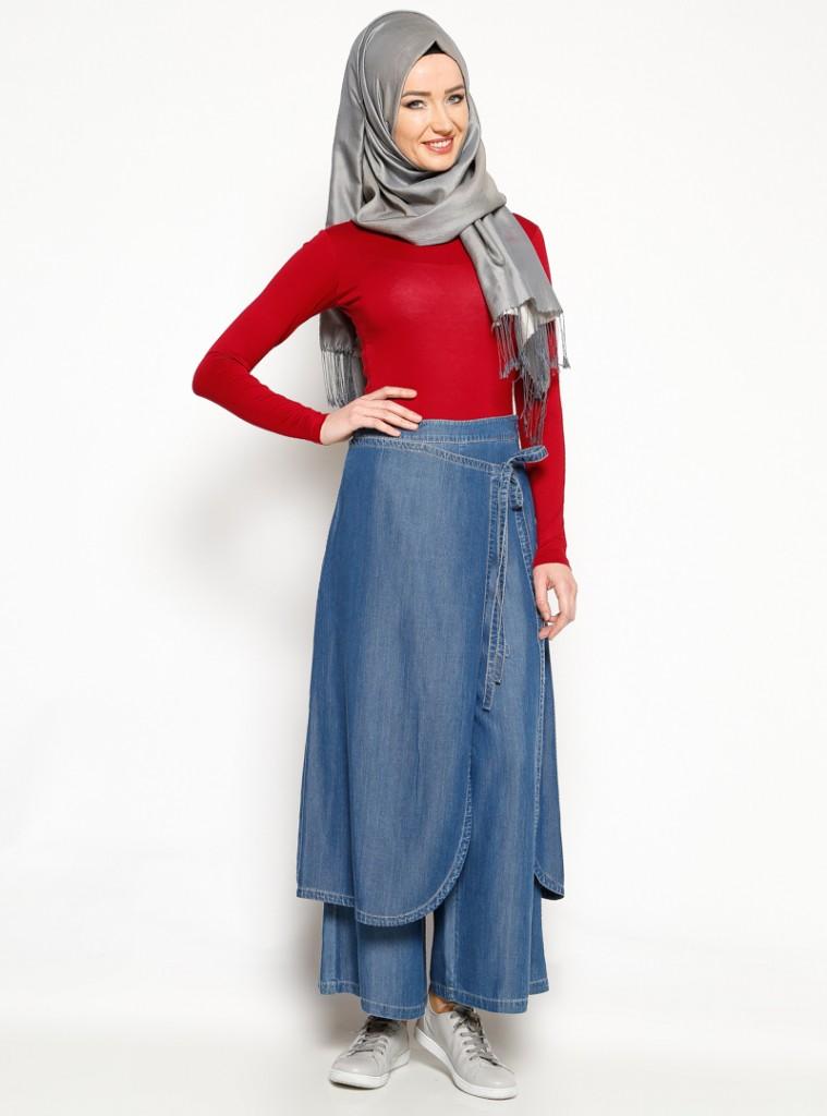 etekli-pantolon--mavi-neways-179552-1