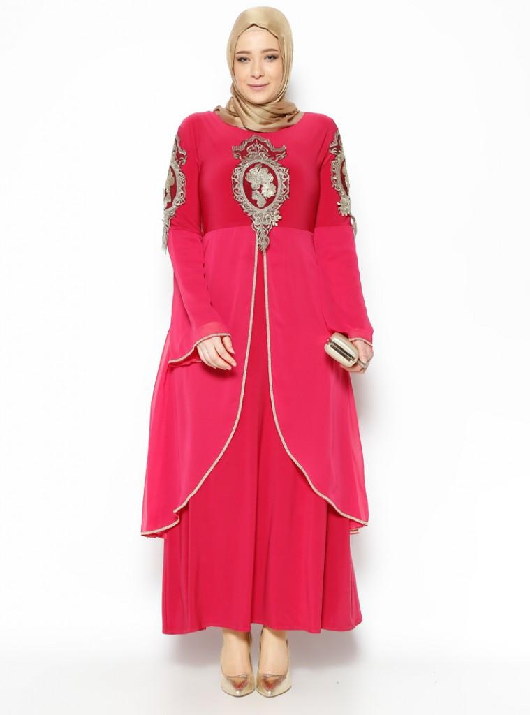 gupurlu-abiye-elbise--fusya--burun-190589-1