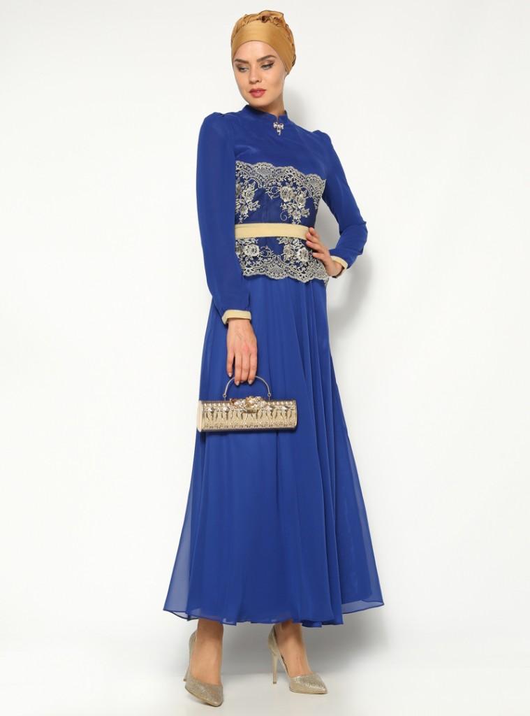 gupurlu-elbise--saks--puane-144866-2