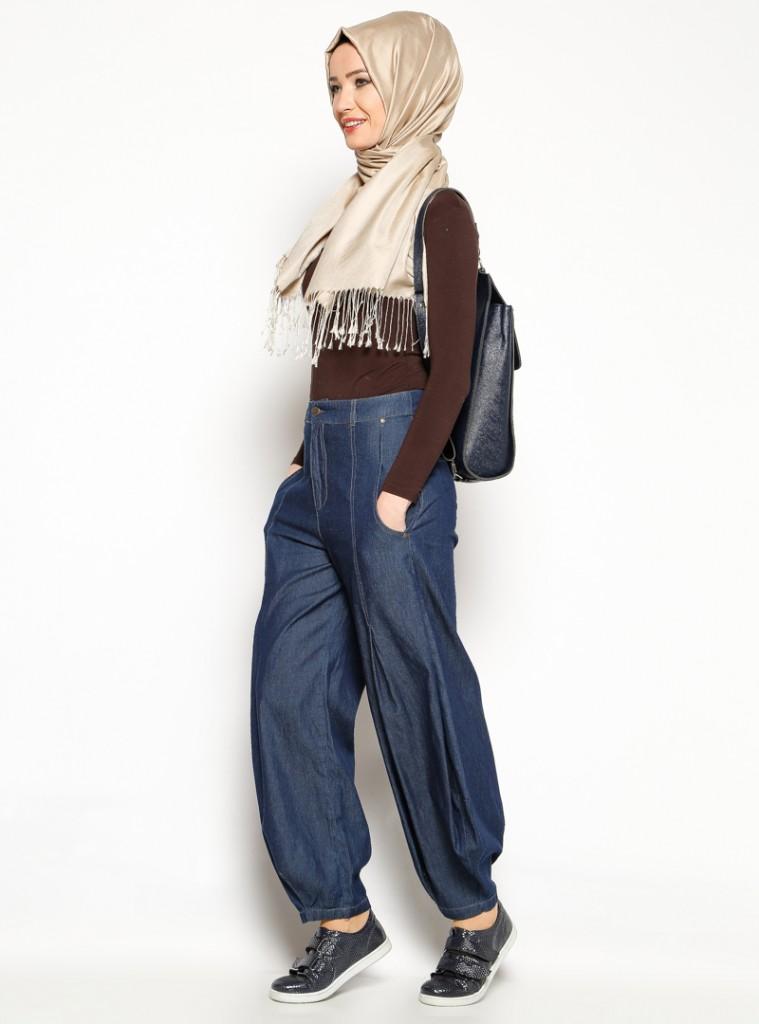 kot-pantolon--lacivert--neways-179555-179555-1