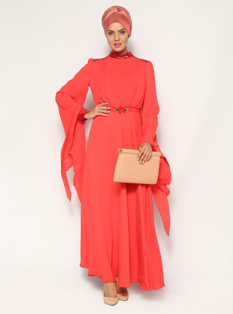 payet-detayli-sifon-abiye-elbise--nar-cicegi--puane-149180-1