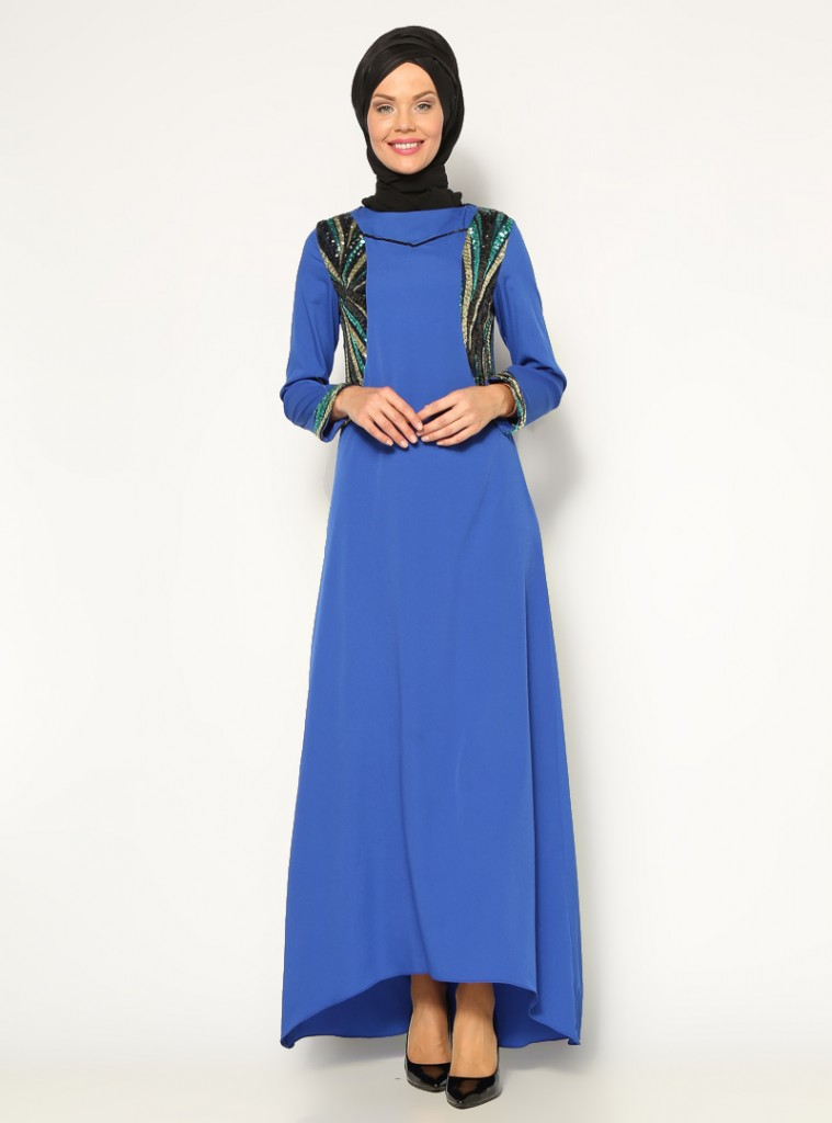 payetli-abiye-elbise--saks--mileny-158987-1