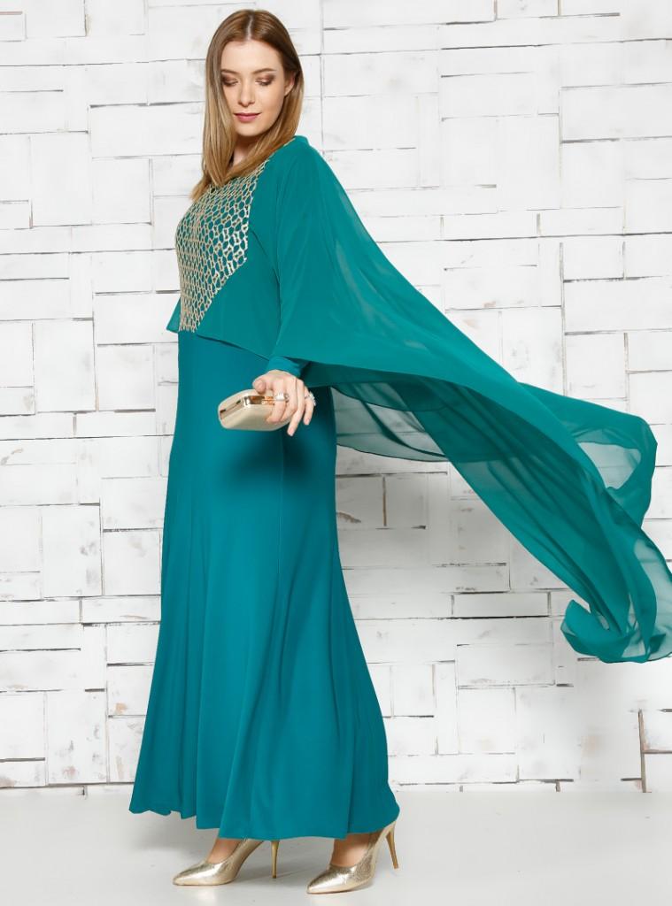 pelerinli-abiye-elbise--yesil--hede-192010-2
