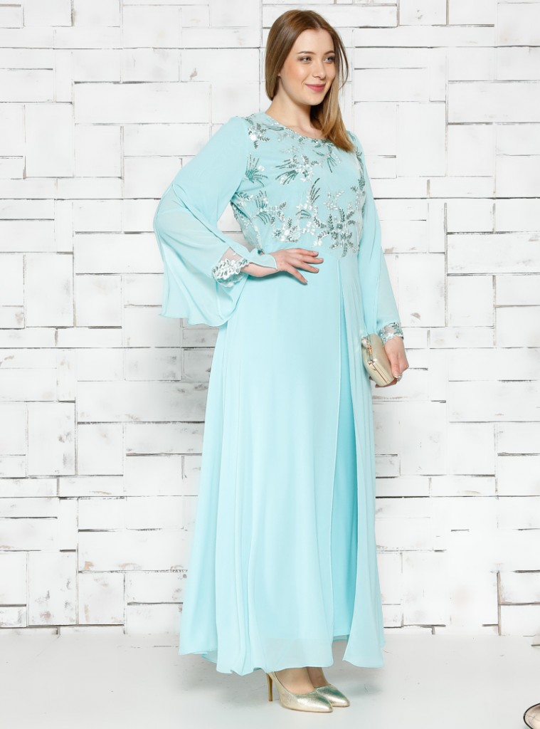 pullu-abiye-elbise--turkuaz--hede-192007-2