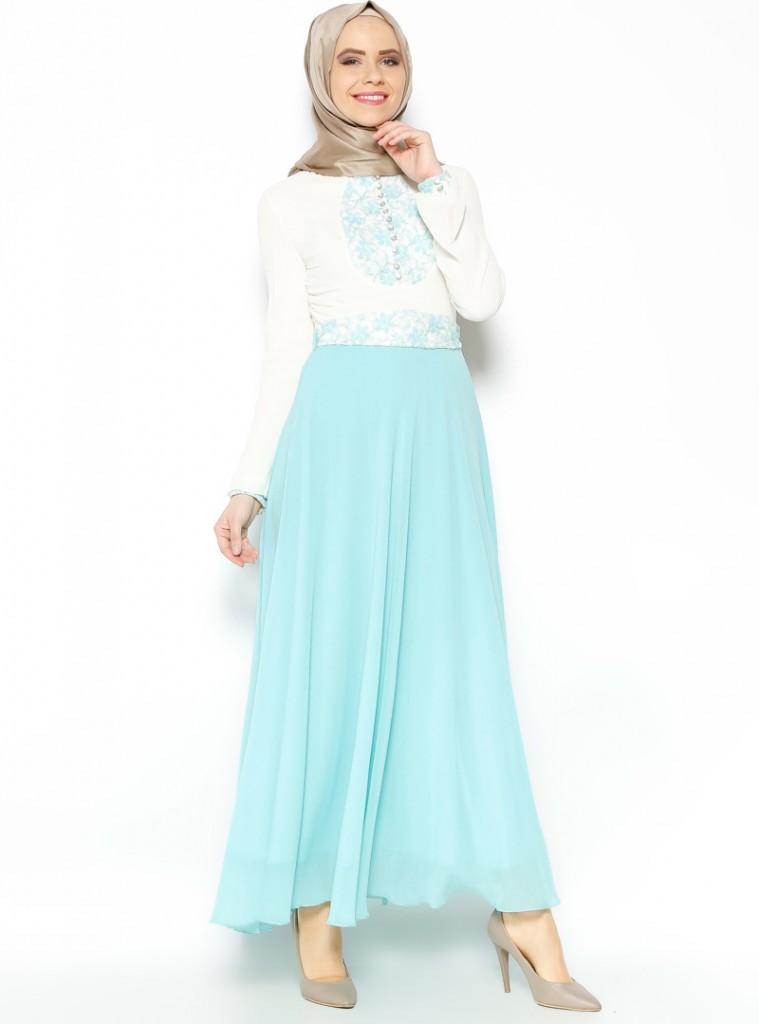 pullu-abiye-elbise--yesil--stilim-158702-1