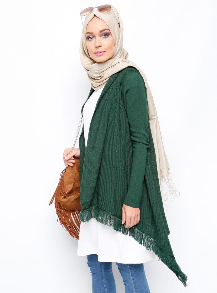 puskullu-hirka--zumrut--seyhan-fashion-190848-2