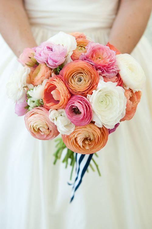 ranunculus-düğün-çiçeği