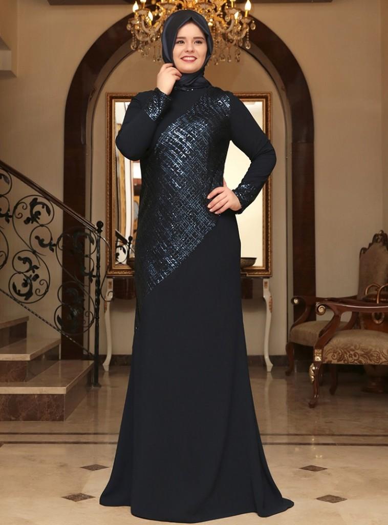 silver-abiye-elbise--lacivert--saliha-199174-1