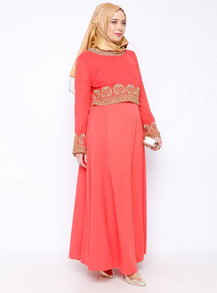 tasli-abiye-elbise--mercan--jazzline-188219-188219-2