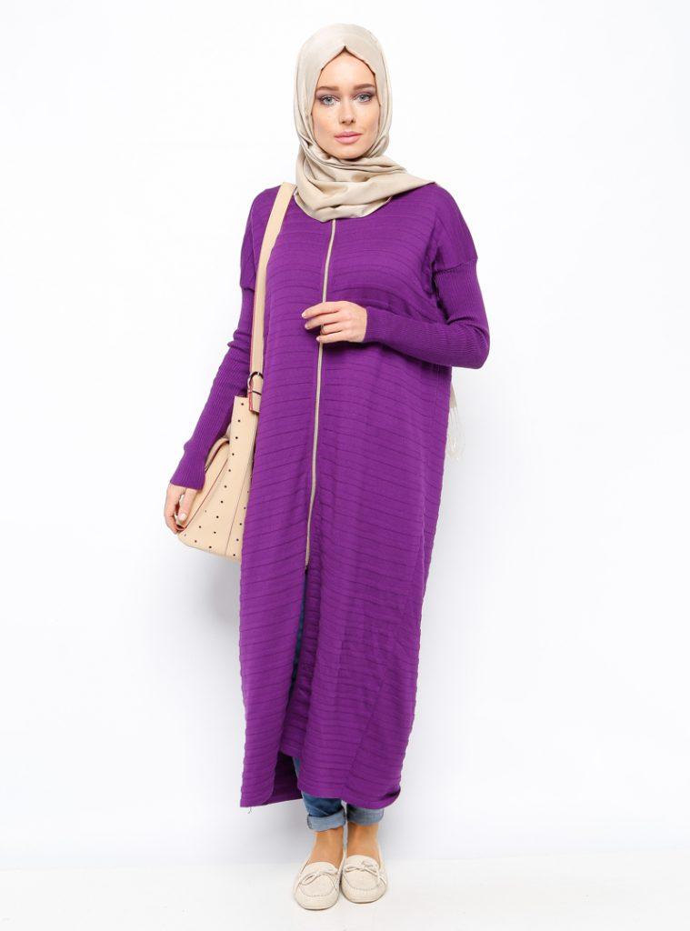 triko-tunik--mor--seyhan-fashion-191166-191166-1